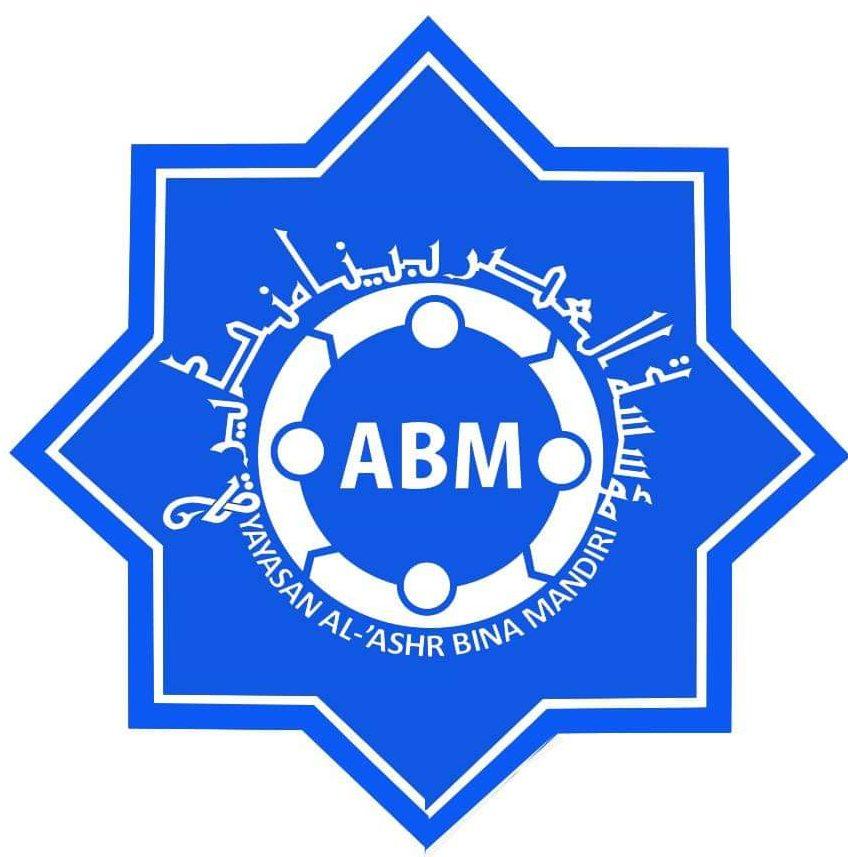 Yayasan Al Ashr Bina Mandiri