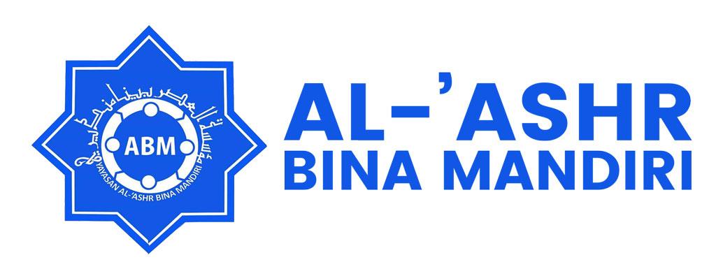 Al Ashr Bina Mandiri